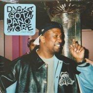 A-Trak & Todd Terry - DJ\'s Gotta Dance More (Original Mix)
