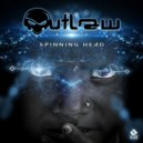 Outlaw - Infected  (Original Mix)
