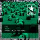 CYGO - Panda E  (Shnaps & Kolya Funk Remix)