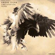 Andre Silva - Spiritual Thing (Original Mix)