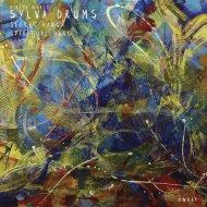 Sylva Drums - Spiritual Hang (Original Mix)