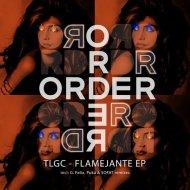 TLGC - In My Head (Original mix)