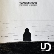 Frankie Serious - Recombined (Original mix)
