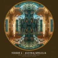 Teodor G.   - Assyria (East Cafe Remix)