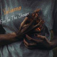 Yulianna - Fire In The Shower (Original Mix)