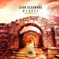 Jean Clemence - My Hope (Ahmed Helmy Remix)