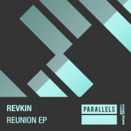 Revkin - No Release  (Extended Mix)