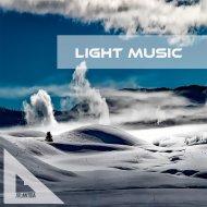 Roman Gostev - A Little Closer To You (Original mix)