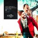 Andy Norling & Mehdi Belkadi & Tara Lynn - Us (Original mix)