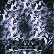 Gabeen - Crossed (Original mix)