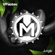 VPautov - Jungle (Vip mix)