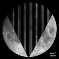 Twice Vision - Entropy (Original Mix)