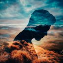 Dimas Mixon - Progressive soul vol.14 (in da mix)