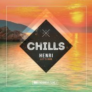 Henri (BR) - Let\'s Run  (Extended Mix)