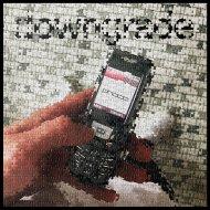 Phace - Downgrade (Original Mix)
