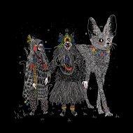 The Upbeats - Trauma (Original Mix)