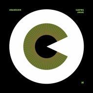 Urbandawn - White Canvas (Original Mix)