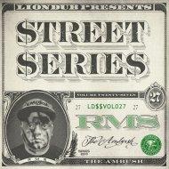 Rms - Jump Street (Original Mix)