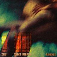 Zhu & Tame Impala - My Life  (Golf Clap Remix)