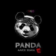 CYGO - Panda E (Amice Remix)