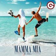 Rubra - Mamma mia (Original Mix)