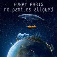 No Panties Allowed  - Funky Paris (Original Mix)