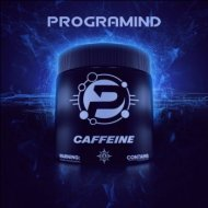 Programind - Caffeine (Original Mix)