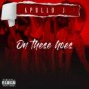 ApolloJ - On These Hoes (Original Mix)