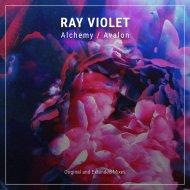 Ray Violet - Avalon (Original Mix)