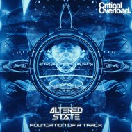 Altered State - Foundation Of A Track (Original Mix)