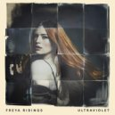 Freya Ridings - Ultraviolet  (High Contrast Remix)