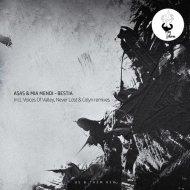 Mia Mendi, ASAS - Raasim (Original Mix)