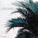 Lorenzo Dada - Modular (Original mix)