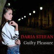 Daria Stefan - Guilty Pleasure (Original Mix)