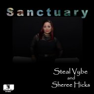 Steal Vybe & Sheree Hicks - Sanctuary  (TV Track)