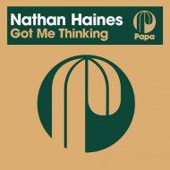 Nathan Haines - Got Me Thinking (Opolopo Instrumental Remix)