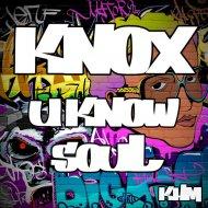 Knox - You Know Soul  (Original Mix)