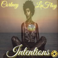 Cortney LaFloy - Intentions  (Rick\'s Pure Intention Mix)