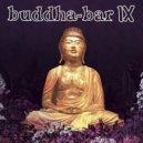 Blank & Jones  -  Loneliness  (Buddha-Bar Edit)