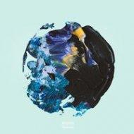 Beauvois   -  Neptune (Original Mix)