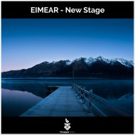 Eimear - New Stage  (Extended Mix)