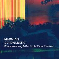 Marmion - Schöneberg (Der Dritte Raum Remix)