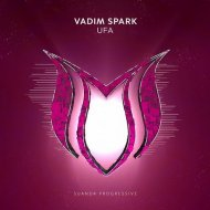 Vadim Spark - UFA  (Extended Mix)