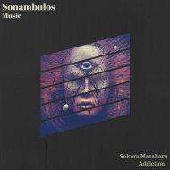 Sakura Masaharu - Addiction (Original mix)