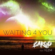 LargO - Waiting 4 You (Original Mix)