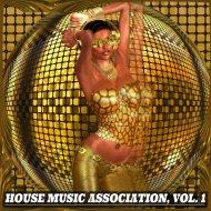 Aavikko - Oblio (House Mix)