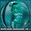 Ralf Harris  - I Get It (Deep & Jeezy Style Mix)