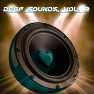 Robert Sonn  - A New Essence (Plastique Soul\'s Island Mix)