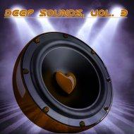 Frankie Borrel  - Analogue Deep (Fashion Modell Project Mix)