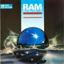 Ram Band - Silent Smiles (Vocal Extended Version)